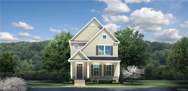 WELCOME TO WESTLAKE HEIGHTS! BRAND NEW COMMUNITY where City meets Space and Space meets Style!  West