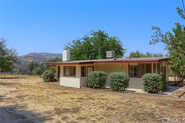 Adorable 1224+/- sq. ft. home on just over an acre of all usable land!  This 3 bedroom, 1 full bath is ready for you!  Views of a nice size pond, mountains and community stables next just door.  Recent improvements include a new kitchen sink and new faucets, new range hood, flooring (2+/- years) and has a 2 year roof cert.  This property has so much potential and is very suitable to add a garden, garage, sheds or whatever your heart desires.  This home is priced very well and should sell quickly!  Keep in mind there isn't much left under $200,000, so this is a must see!