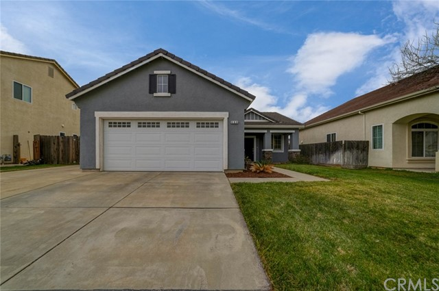 Welcome to 469 Hydrangea Ct. This home includes 3 bedroom and 2 bath with just under 1,300 sqft. Hom