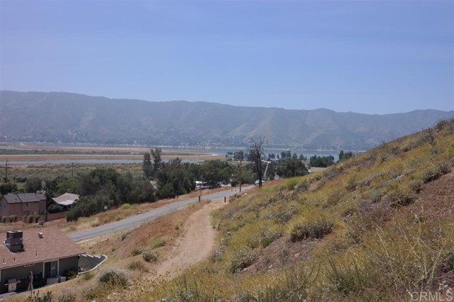 Beautiful residential lot located walking distance from Lake Elsinore, 5 minutes from downtown Lake Elsinore electricity, water, and sewer right off street concrete slap on lot,   Hurry this beautiful lot wont last long Neighborhoods: COUNTRY CLUB HEIGHTS Other Fees: 0