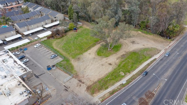 BULK SALE! THIS PROPERTY MUST BE SOLD CONCURRENTLY WITH 2958 G Street, 2942 G Street, 89 Craig Drive AND 121
