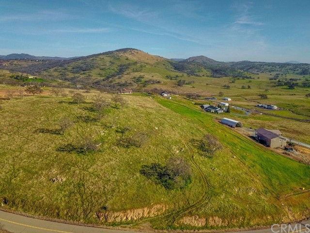 Beautiful foothill building site in the Lake Don Pedro subdivision, Electricity and municipal water available, bring your boat, horses or vineyard and enjoy the incredible views and vistas. The Lake Don Pedro homeowners enjoy close access to the lake, a beautiful clubhouse and pool all with privacy and solitude. This 3.6 acre site is only 32 miles from the growing UC Merced Campus. The owner will carry financing on this property so why wait?
