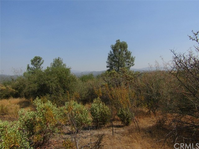 Great location for commuters!  Very nice 4.55+/- acres just off Highway 41 south of Coarsegold.  It's a great place to build your dream home or vacation getaway!  Just minutes to downtown Coarsegold and about 35 minutes to Fresno.
