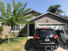 Prime opportunity for a first time home buyer or investor! This lovely 3 bedroom home is nestled in the back of a quiet cul-de-sac in a charming neighborhood. You get the cozy, small-town feel with freeway access just two minutes away. Ideal for commuters and small families