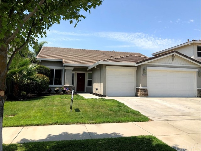 This home is a must see!! Located near Fahrens Park. It offers 4 bedrooms, 2 baths, over 1,800 sqft