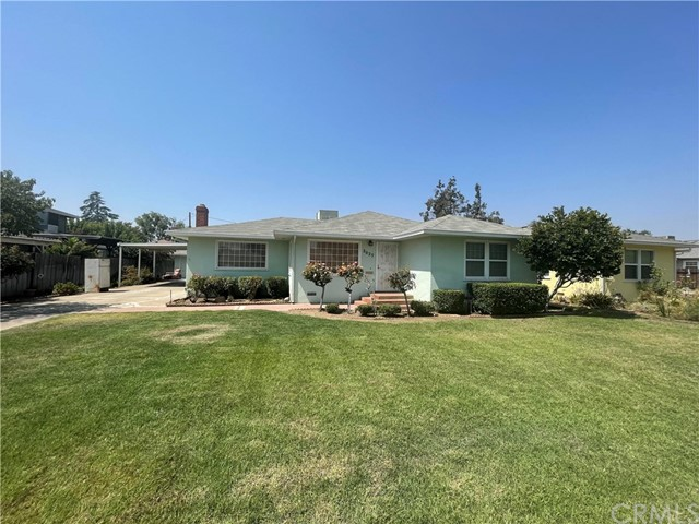 3 bed 2 bath, 1800+sf home located in a well-established neighborhood close to schools, freeway, and