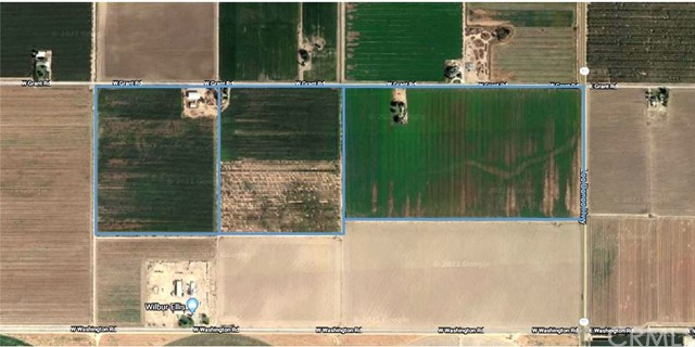 Excellent opportunity to purchase a 185.8 acre ranch in the El Nido area! This ranch consists of 3 contiguous parcels that ideally would be sold together but can also be purchased separately. No need to worry about water, this ranch is within the Merced Irrigation District and has 3 deep wells for back up irrigation. The first 86.8 acre parcel on the corner of Grant Rd and Hwy 59 has a 3bedroom, 2 bath, 2000+/- sq ft home with a newer HVAC system, a deep well with a 20HP pump, a 7.5HP booster pump that puts out 3 acre feet of water per day, and an abandoned deep well with motor. The middle 49.5 acre parcel also has a 4bedroom, 2 bath, 2100+/- sq ft home, irrigated via a 50HP lift pump that supplies district water and a 7.5HP booster pump that puts out 4 acre feet of water per day. The west side 49.5 acre parcel has a pole barn, an old storage shed, a deep well with a 20HP pump, mainly irrigated via a booster pump from middle parcel with district water. Historically, seller has never had an issue with district water. In the past, this ranch has been used to farm almond trees, corn, wheat, tomato, and sorghum. Prime ground for growing throughout this entire ranch!