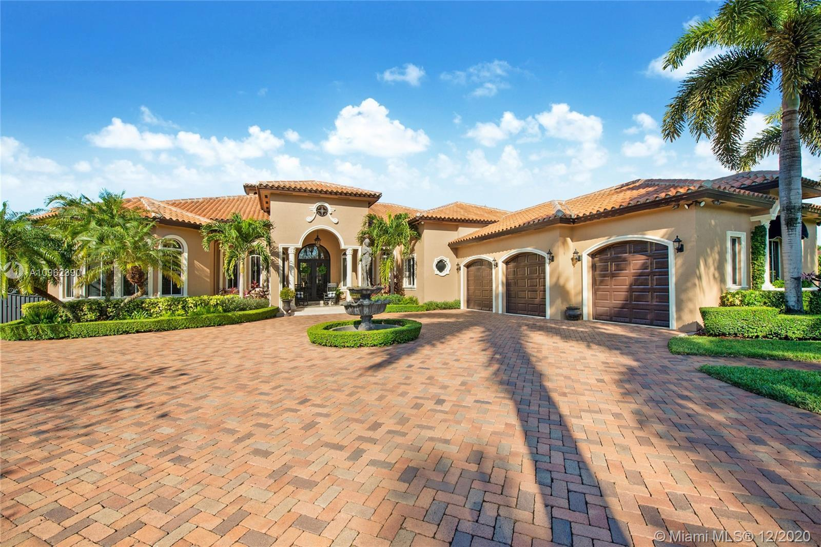 Absolutely stunning horse country estate! Sits on a one acre lot. Impeccable condition! Best schools