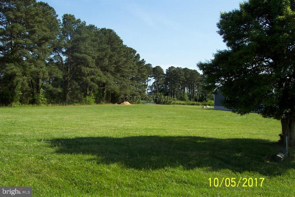 2/372 Seller says to Make Offer.  Cleared, golf course lot located on a pristine golf course, ponds, and 1st and 2nd fairways, just waiting for your new home. Builders price line models start around at $126K. Cert letter on file. Captains Cove is a Golf/Waterfront community located on the Eastern Shore of VA nestled on the Chincoteague Bay and close to Chincoteague Island, Wallops Island & Ocean City MD. HOA dues include FREE golf, indoor/outdoor pools, fitness center, basketball & tennis courts, boat launch, playground, security and so much more.
