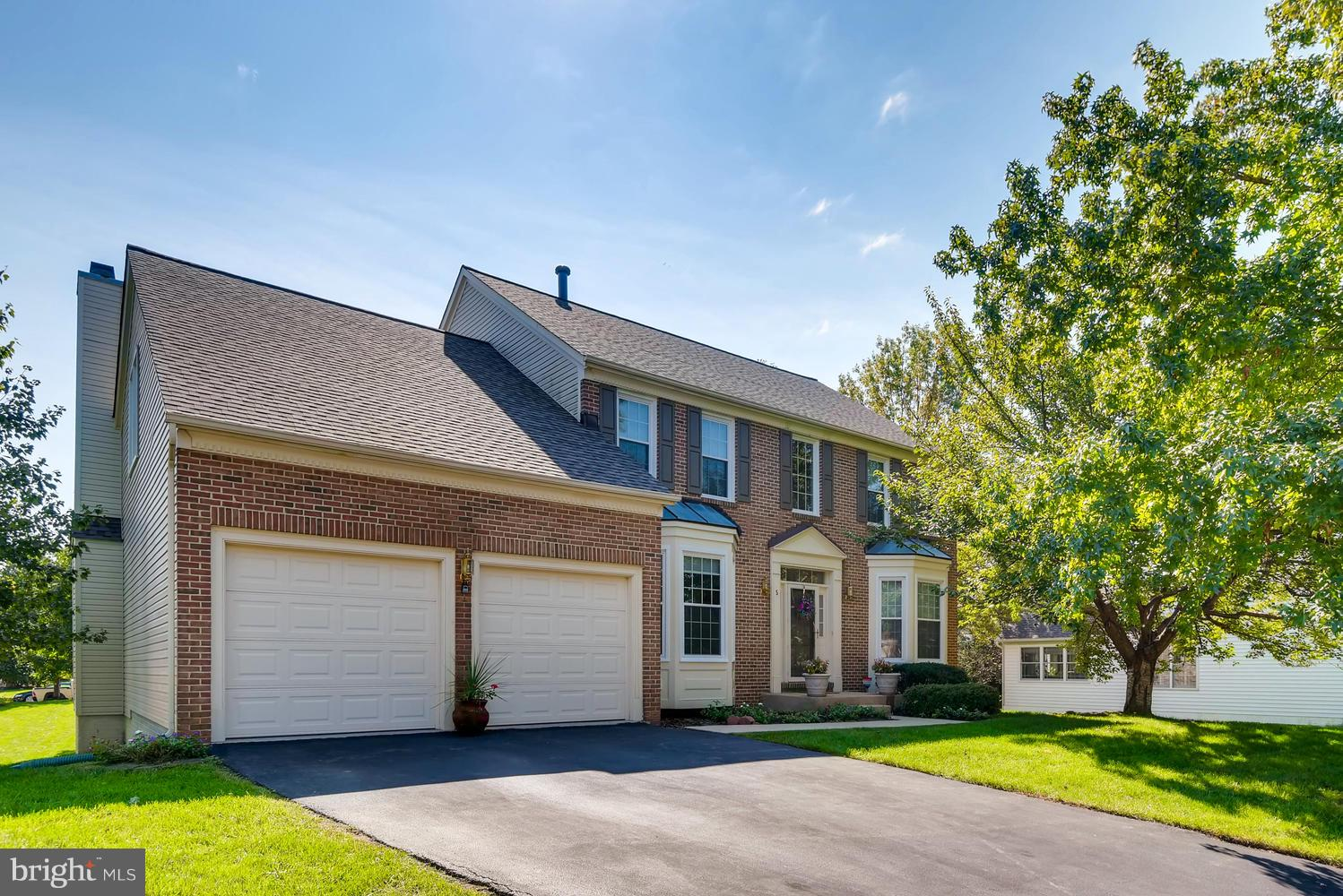 Location, Location, location-minutes from 695, I-95 &  Marc train; UMBC, Catonsville High and CCBC ,