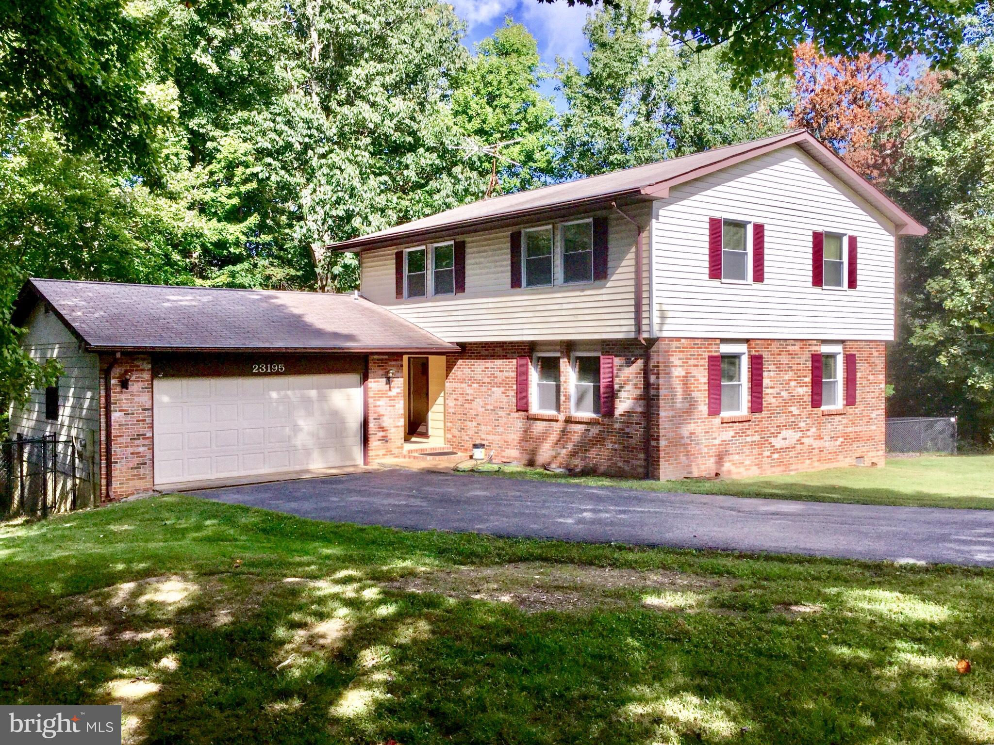 This House Checks ALL the Boxes! Location is So Close to PAX and Contractors, or Calvert County, and