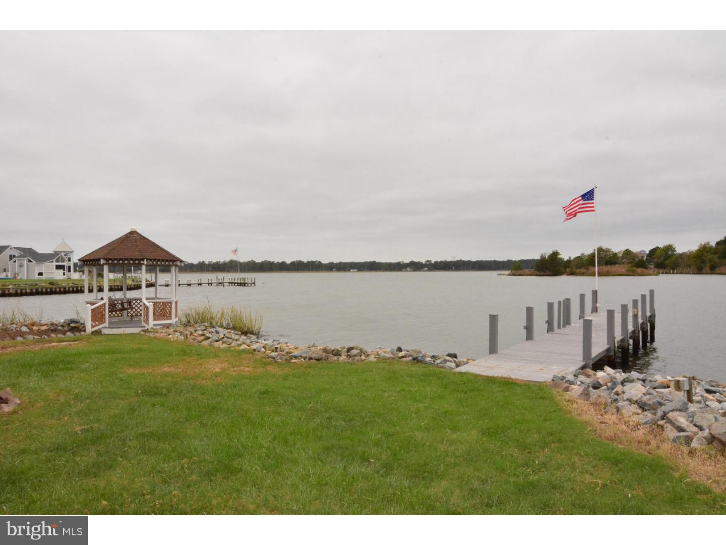 The Point picture perfect location. With panoramic waterfront views. This home is located in a prvt