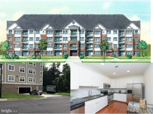 Welcome to Overlook at GATEWAY, a new 55+ Active Adult community with great features, nestled in  Be