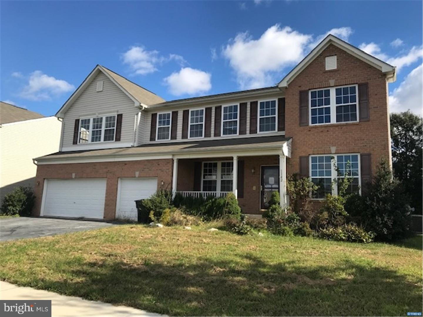 This property is eligible under the Freddie Mac First Look Initiative through November 29, 2018. Dur