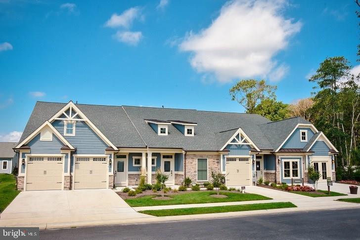 Welcome to Bay Forest, The best-selling & most amenity-filled water front community just 4 miles to