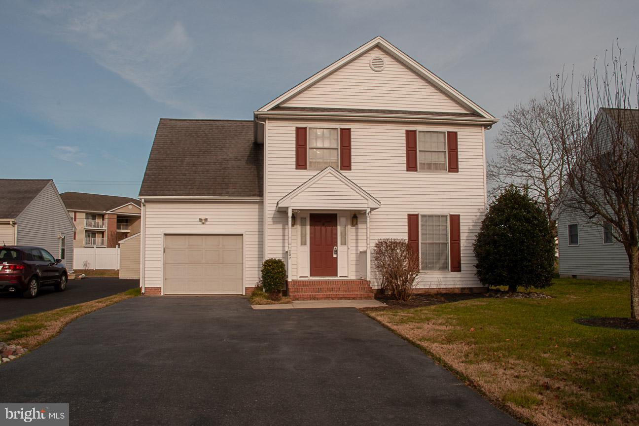 4 bedroom 2 1/2 bath is conveniently located to SU, PRMC, Shopping, Restaurants and much more!!! A N