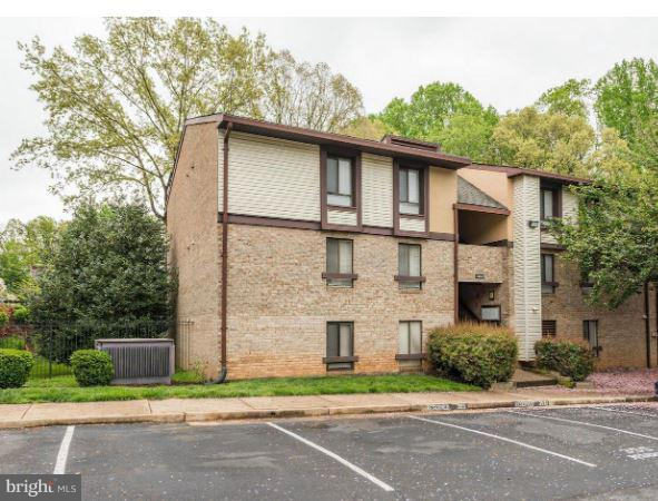 LOCATION, LOCATION!! MINUTES TO RESTON TOWN CENTER & THE NEW SILVER LINE METRO, BUSES, SCHOOLS, TRAI