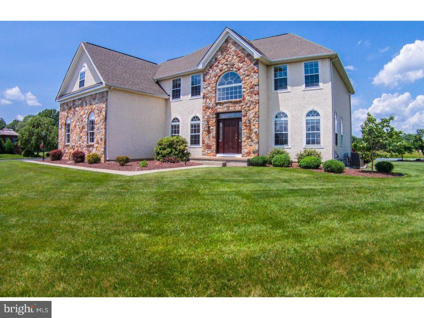 Don't miss the opportunity to view this beautiful home only available due to relocation.  This home