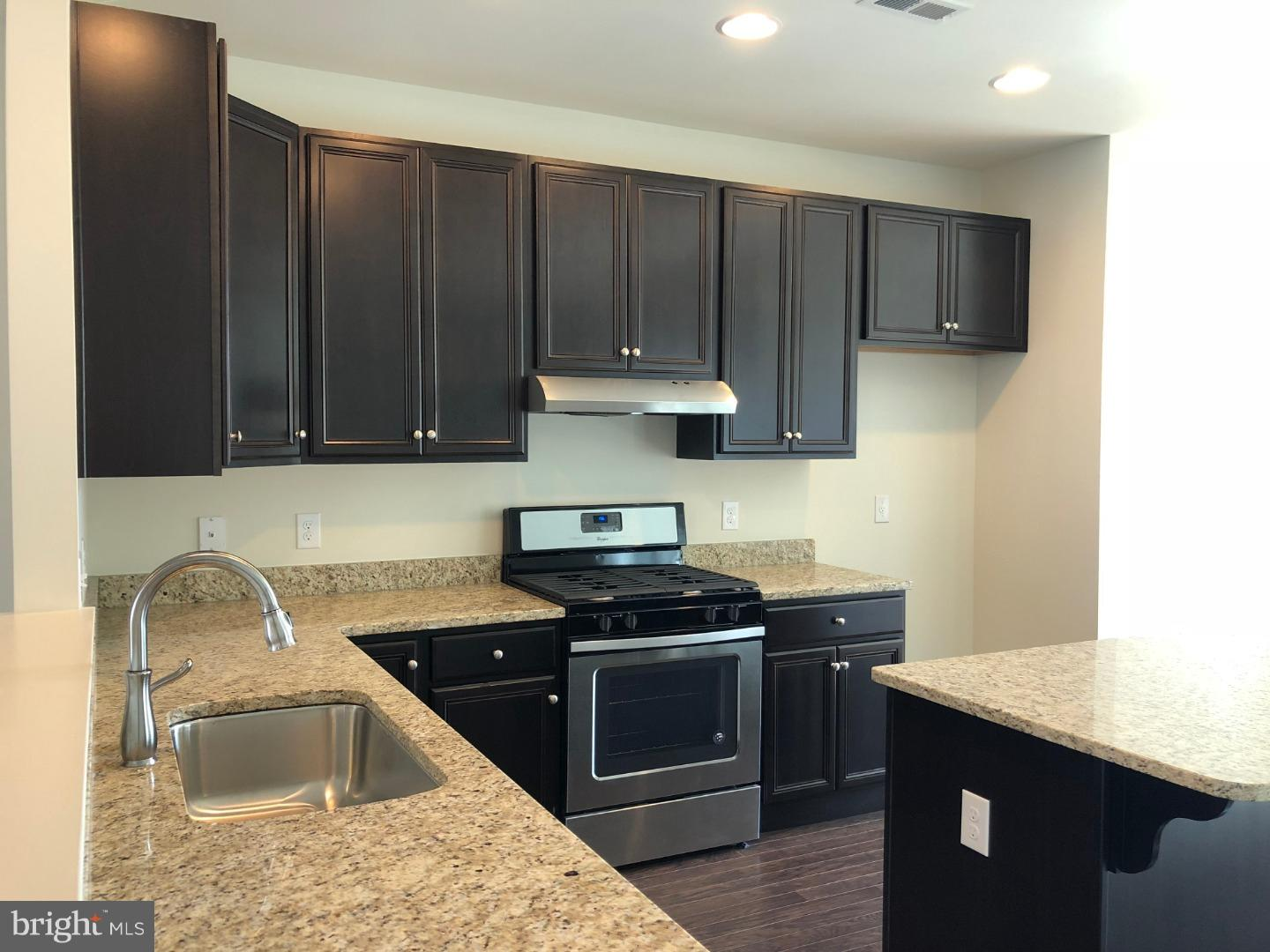 Move-In Ready!!! Montchanin Builders' rarely available Chesterfield floor plan is now available! Thi