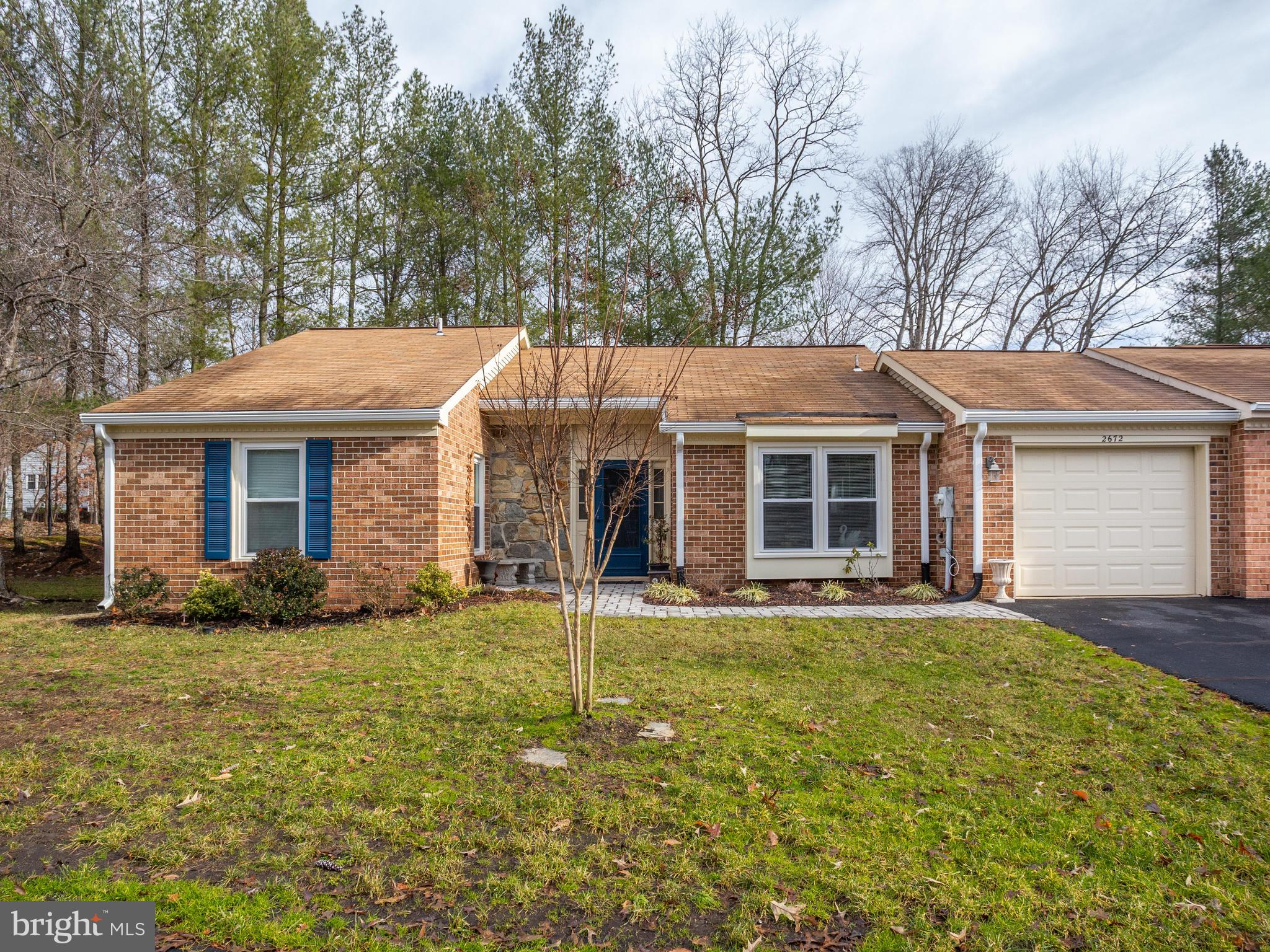 Charm - style - turn-key! Light filled floor plan with so much to offer!  New upgraded laminate floo