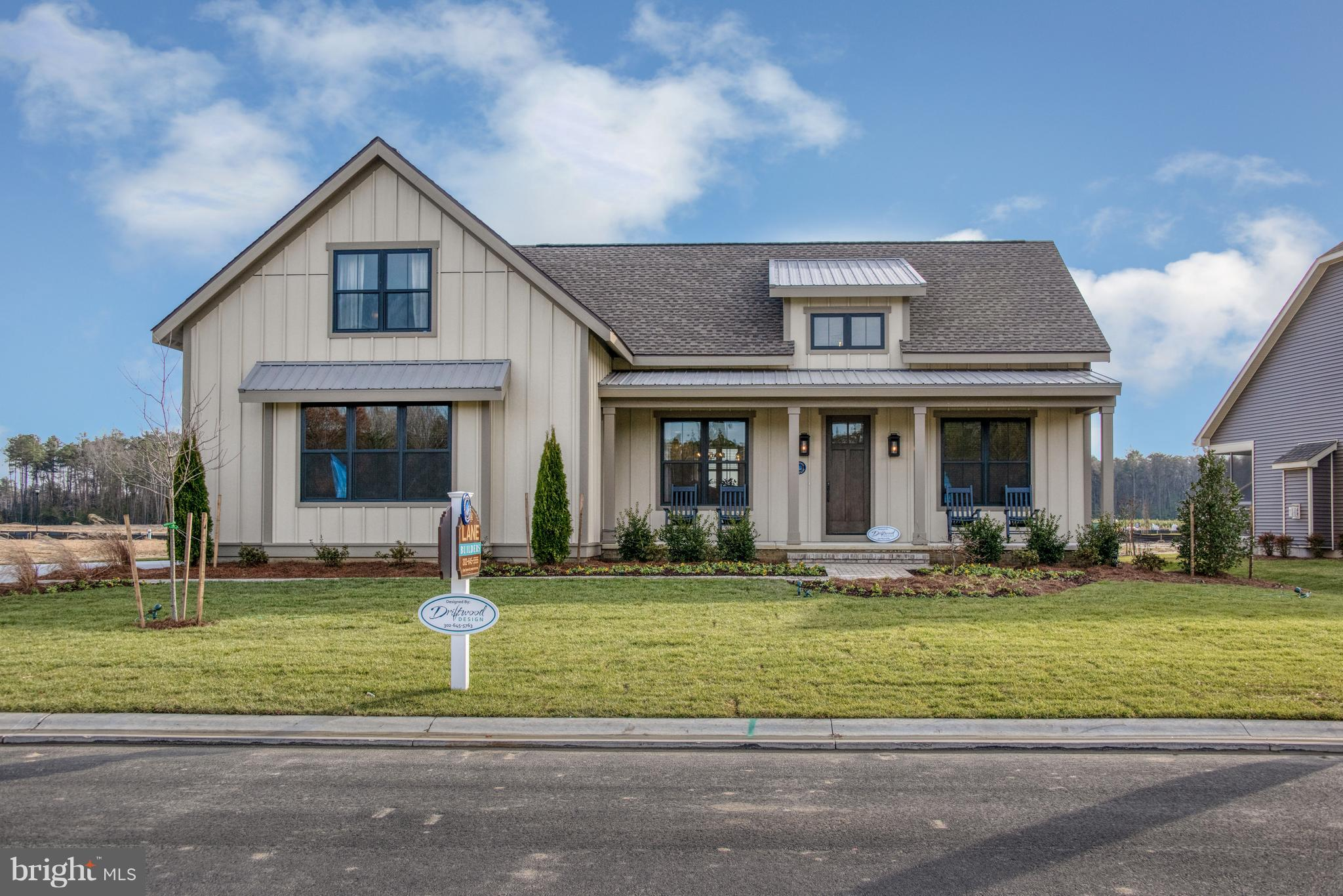 Model Home from award winning builder is now available for immediate move in! ~The Bonarda~ is an ex