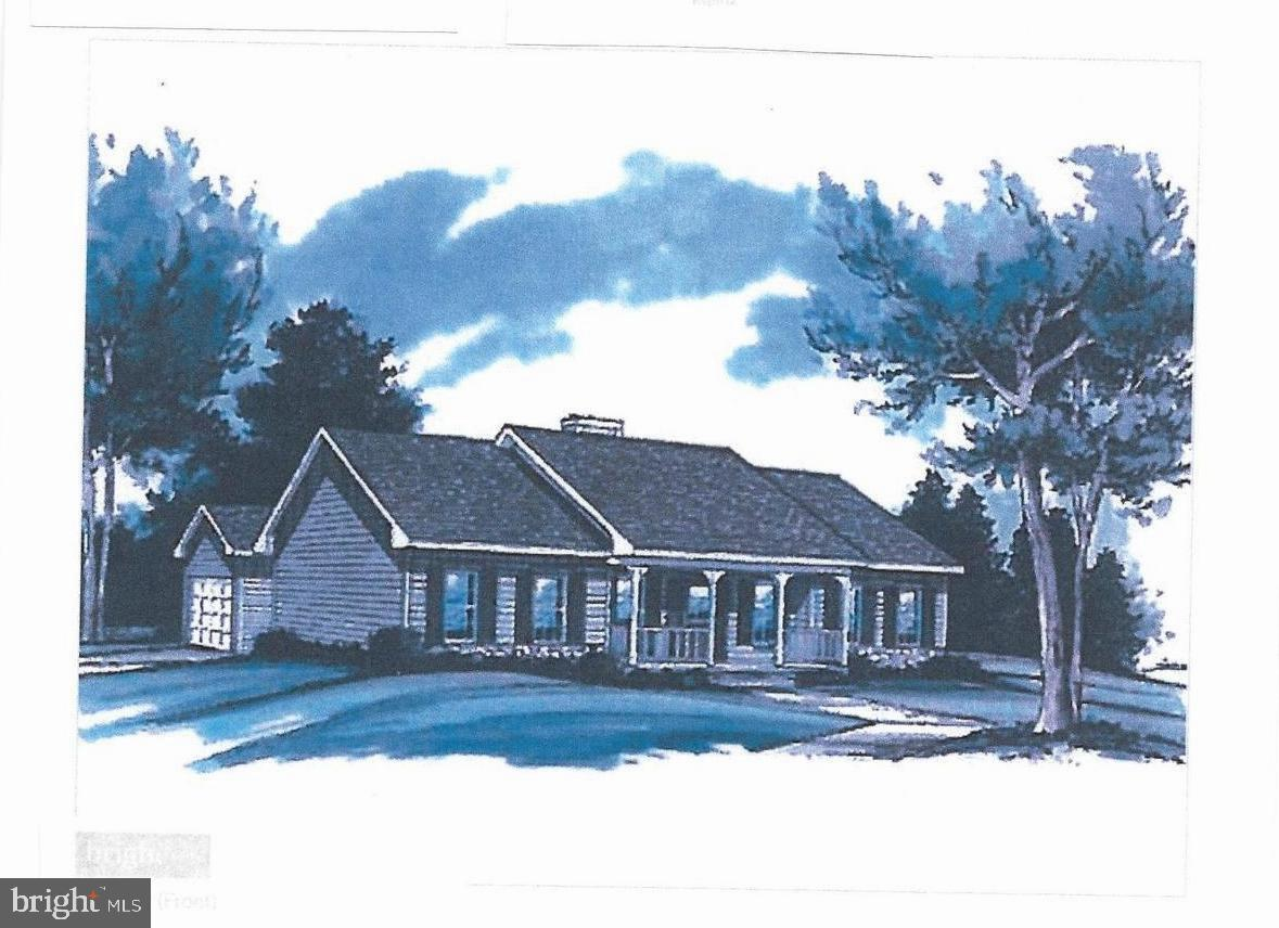 GREAT OPPORTUNITY to have BRAUN BUILDERS LLC build this gorgeous home on beautiful lot in Northern St Mary's County.  OR BRING YOUR OWN PLANS FOR A CUSTOM BUILT HOME.                                                        BUILDERS OFFERS MANY WONDERFUL FEATURES!!