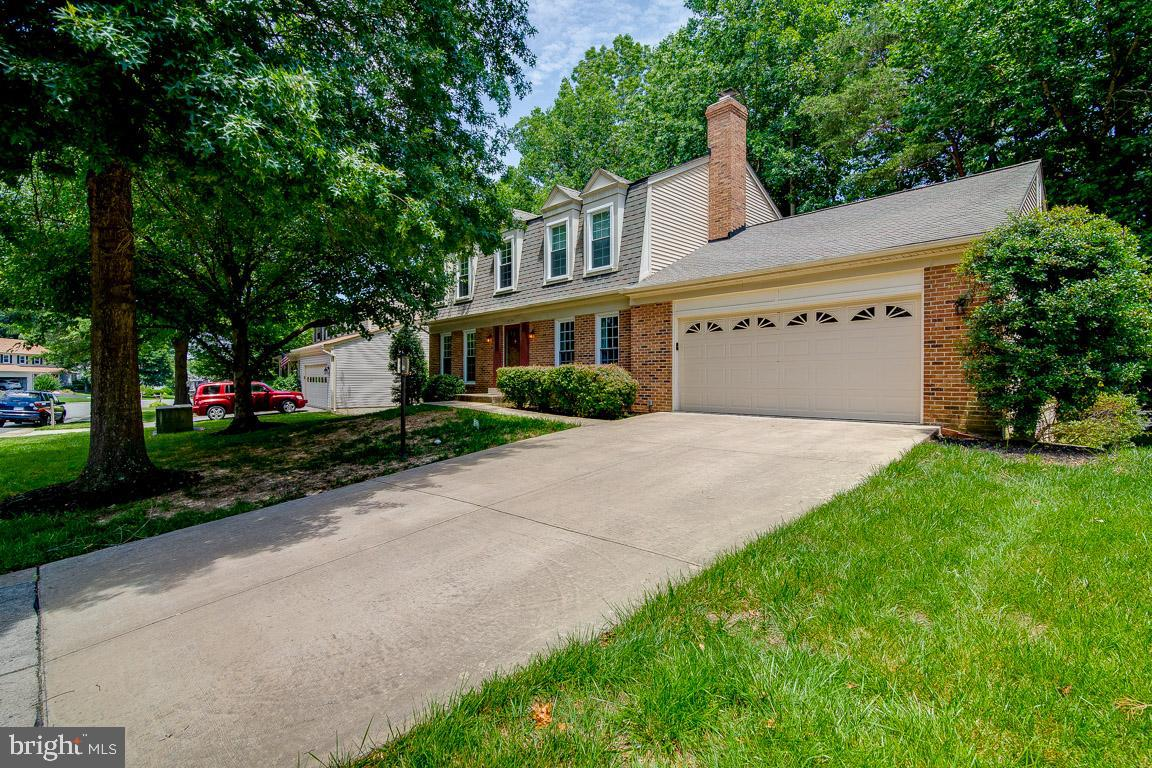 COMING SOON! WILL BE LIVE BY JUNE 17 MAYBE JUNE 15, No showings until it is live! Offers will be rev