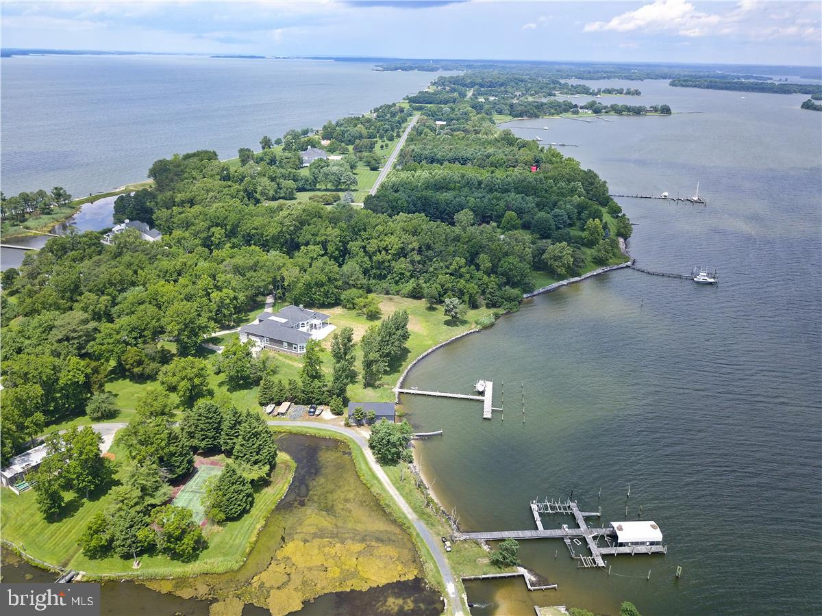 PLEASE CLICK ON VIRTUAL TOUR TO SEE INTERACTIVE FLOOR PLAN AND DRONE FOOTAGE...Stunning Waterfront D