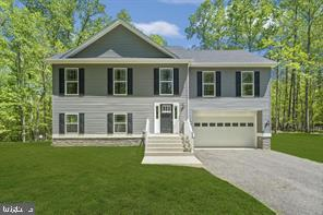 Create your brand new dream home with joy and ease! The $436,160 price is for a spacious 3 bedroom,