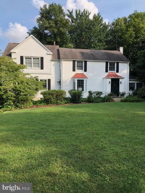 Design your dream home on Historic Church Street (.80 acres/ 34,800 sq ft lot)**  Premium Ayr Hill l