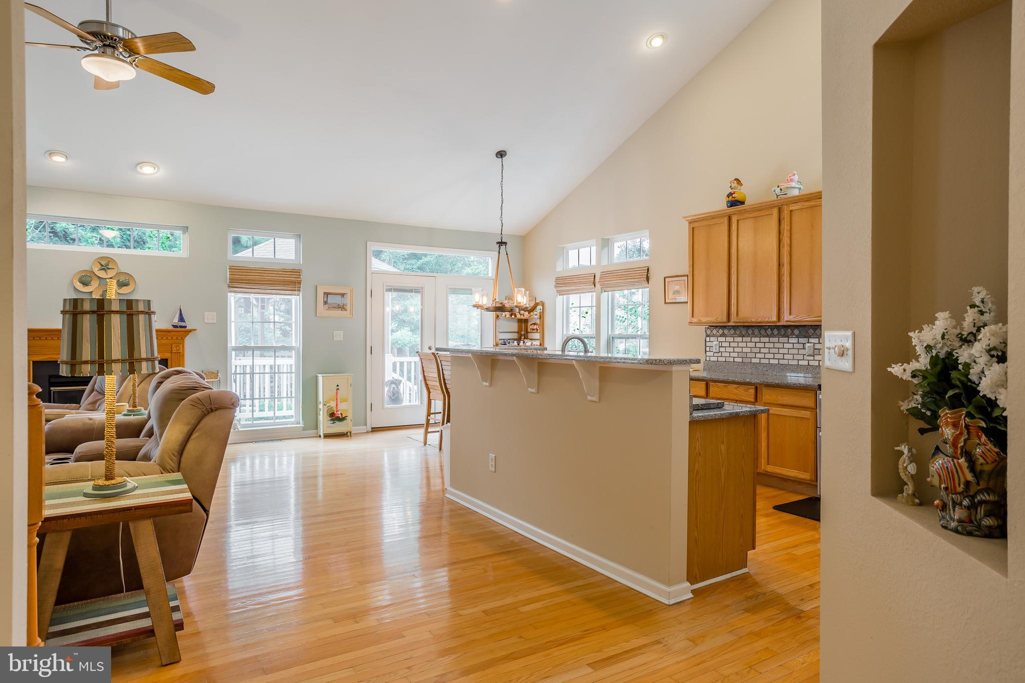 Plan your trip to the beach to tour this beautiful 4BR/3BA home - we will accommodate showings after