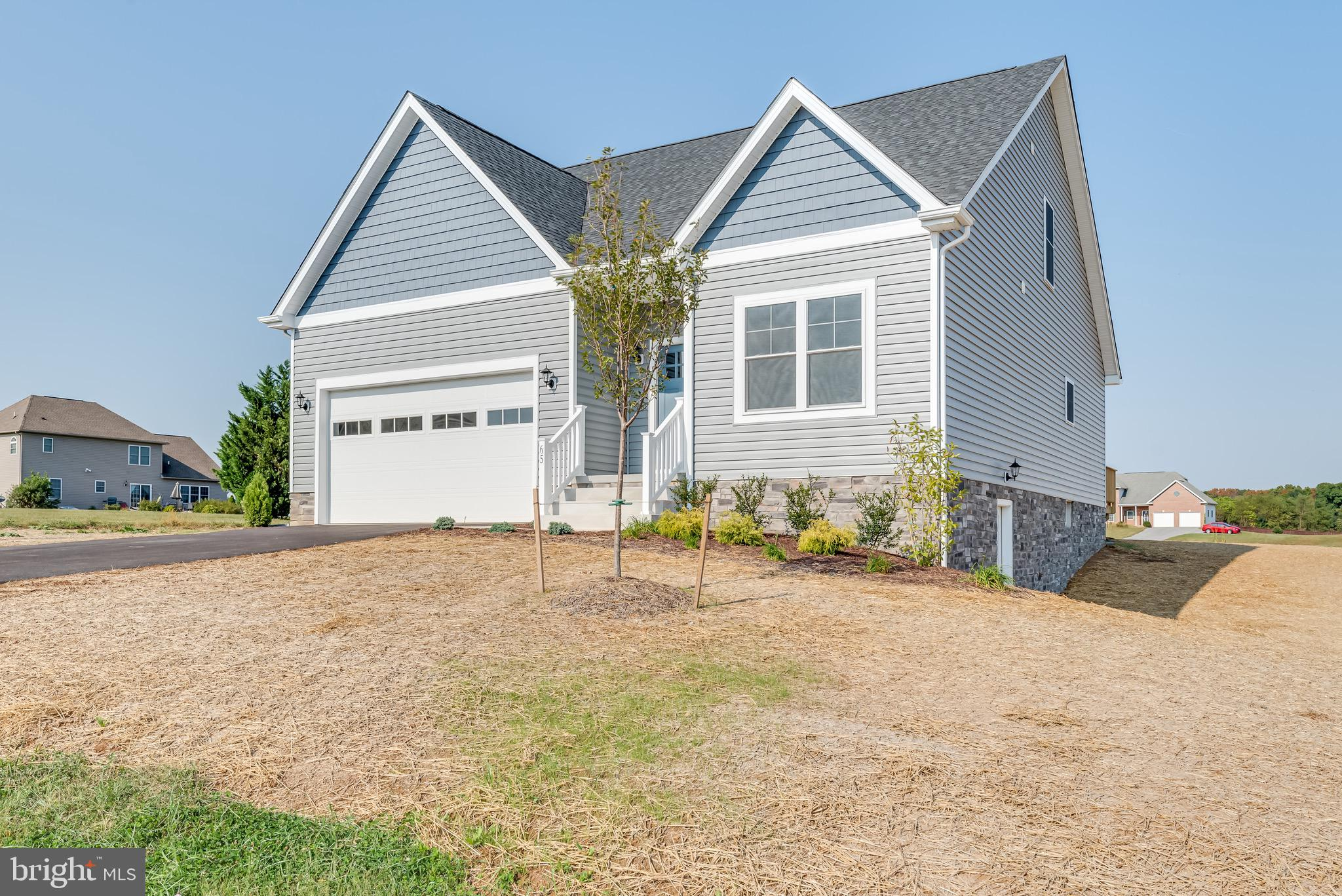 You will FEEL the craftsmanship put into this beautiful home the second you walk through the door! T