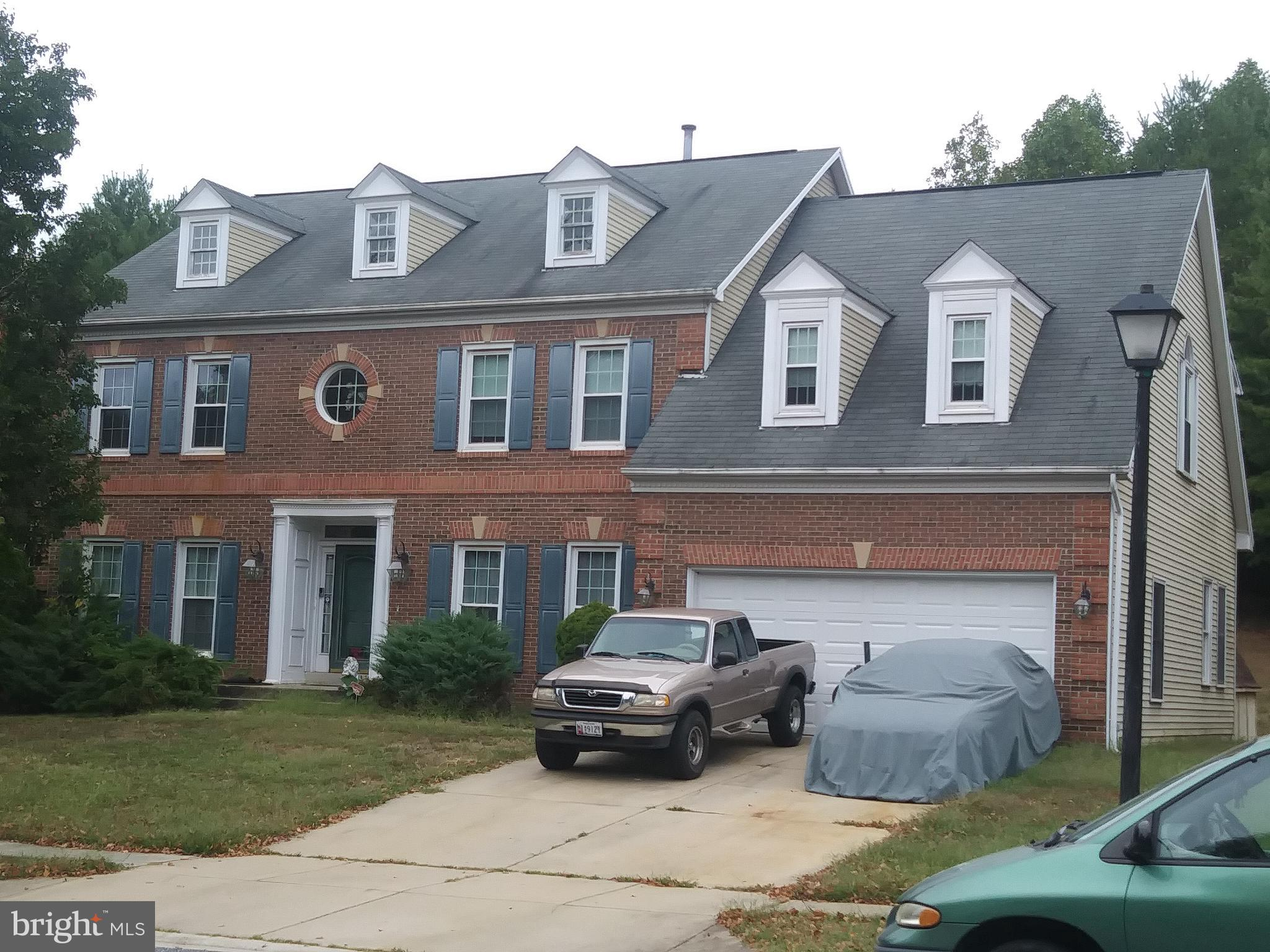 SHORT SALE APPROVED $400,000/Under contractSeeking APPROVED buyers as back up contract buyersPropert