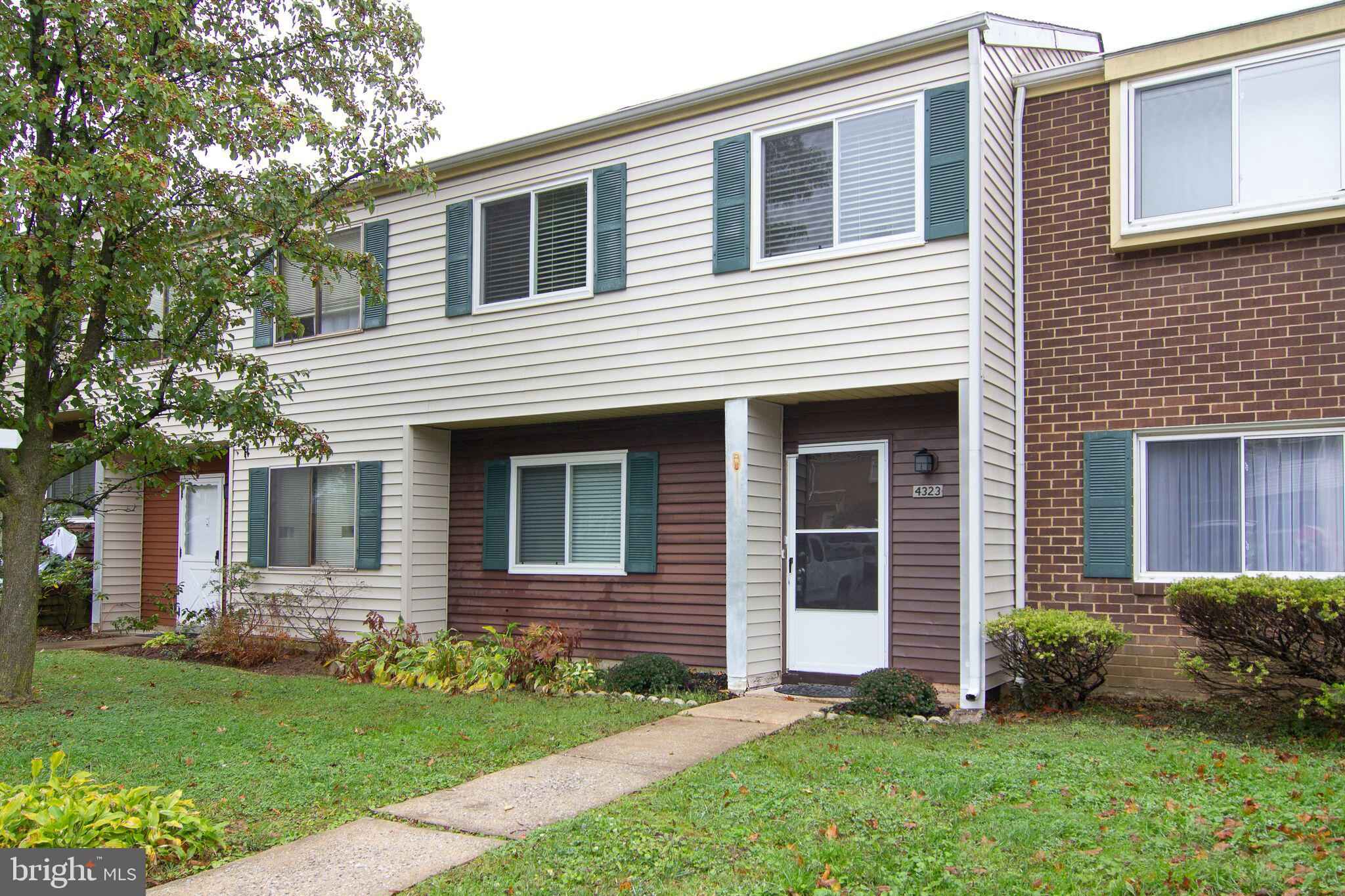 """This is a """"Must See""""! Fully renovated within the last few years, including totally new kitchen, addi"""