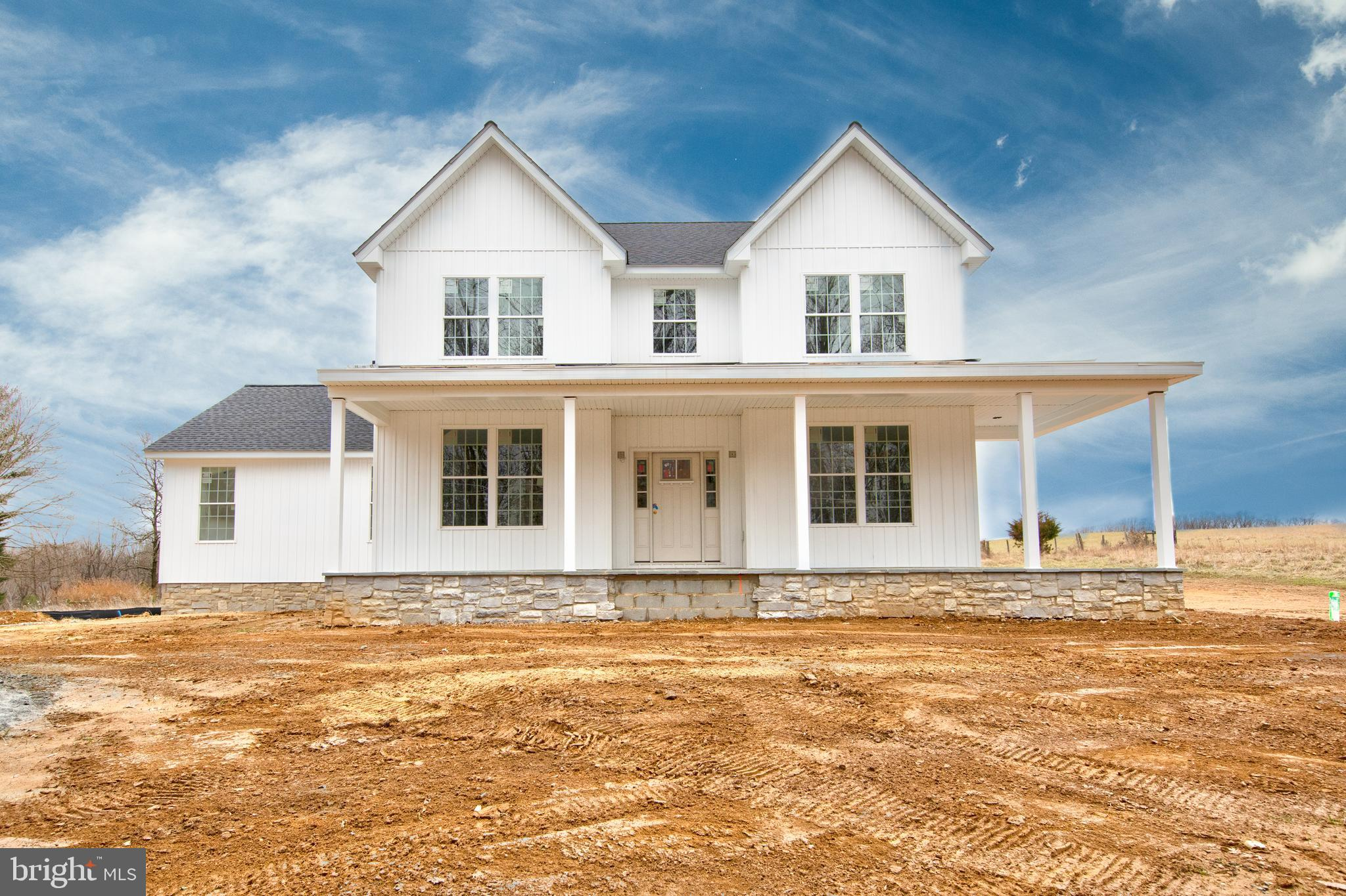 ANOTHER BEAUTIFUL HOME IS CURRENTLY UNDER CONSTRUCTION BY PINNACLE DESIGN*Act now and you could move