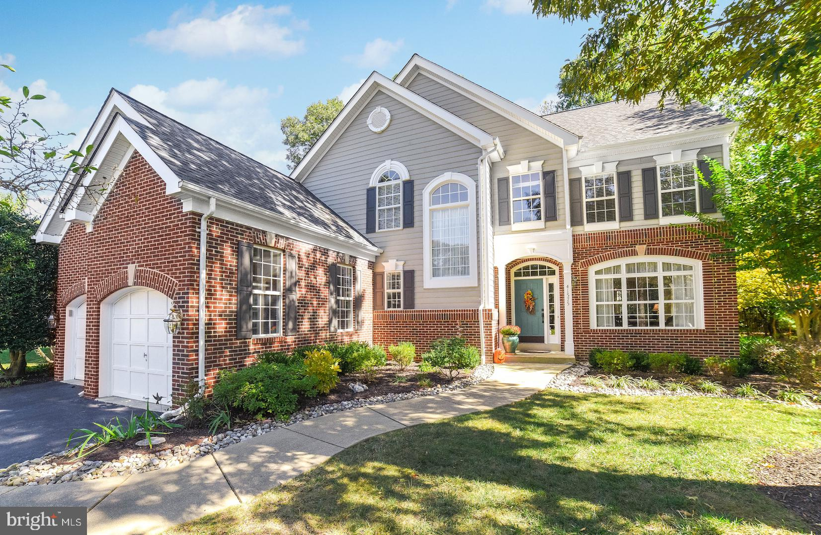 Get here first--this lovely home will impress and delight! Upgrades, updates and meticulous care are
