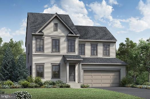 Move in this January! Great open floor plan with 4 oversized bedrooms, 4 ~ baths and 2 car garage. G