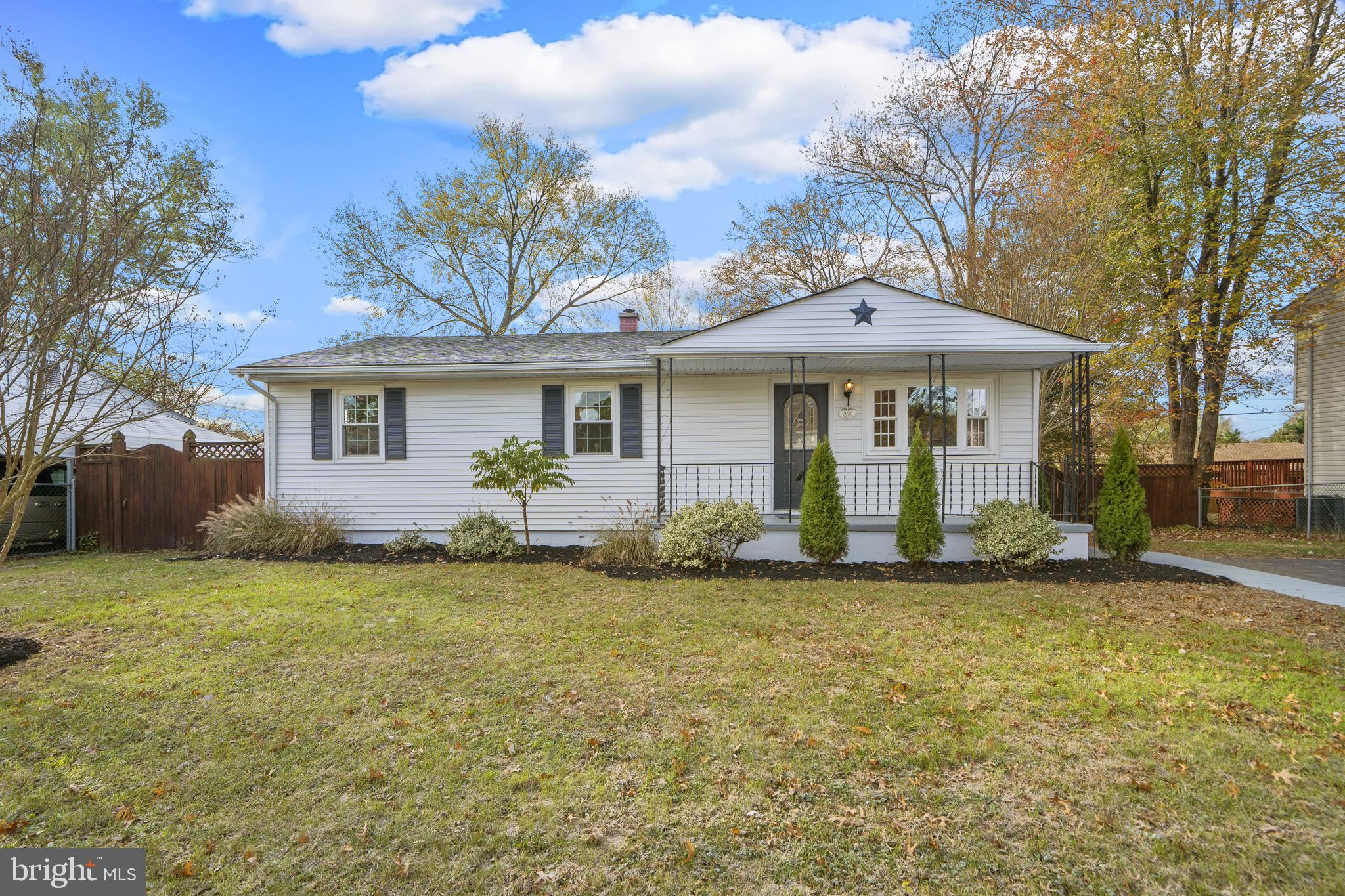 Oh snap!!! Book your appointment TODAY to tour this completely renovated rambler with a fully finish