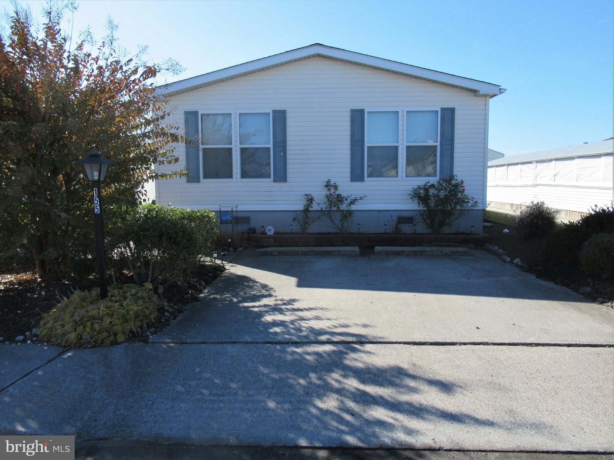 This beautifully maintained home is located in the Montego Bay community in North Ocean City Marylan
