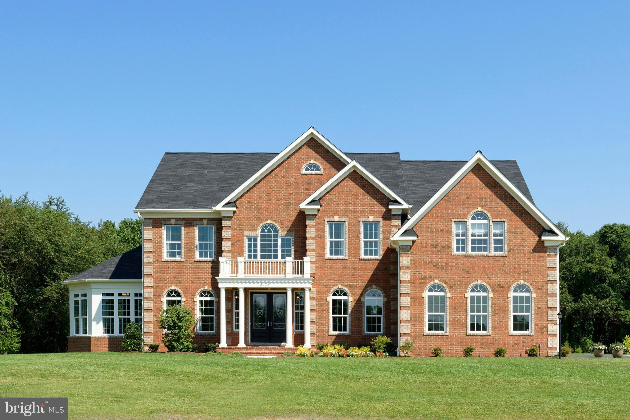 AWARD-WINNING MODEL HOME NOW AVAILABLE. MORGAN CREEK FEATURES 1+ ACRE HOMESITES WITH PUBLIC WATER, S
