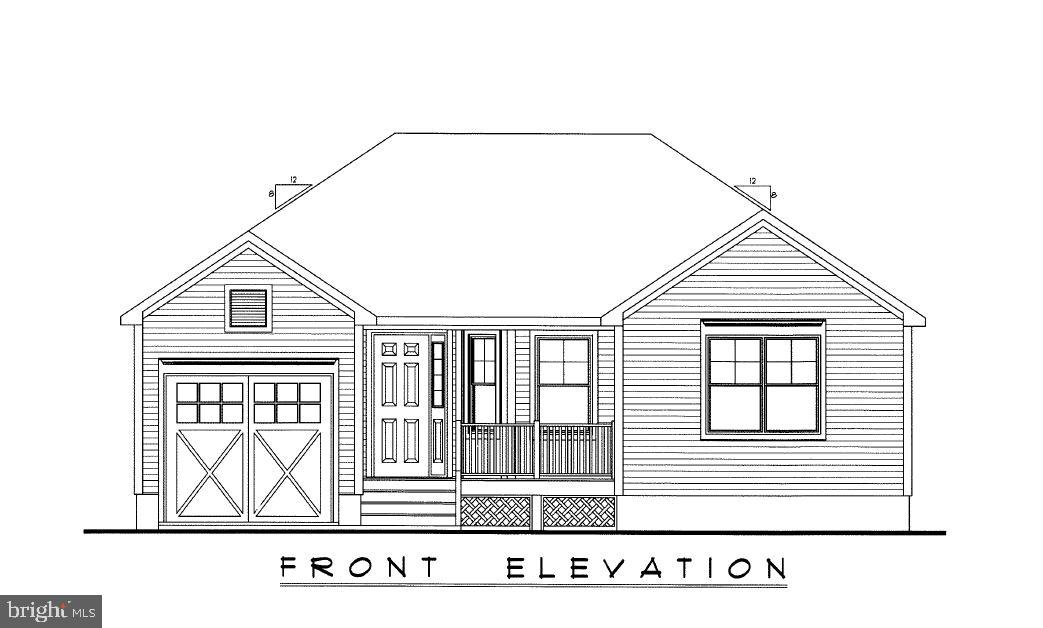 TOO BE BUILT for YOU in a community with NO HOA Fees!  ... Pick this Fabulous Open floor plan or des