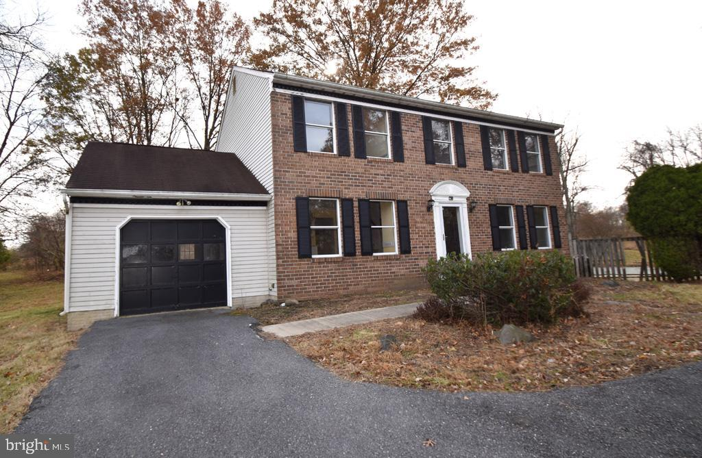 REAL ESTATE AUCTION ON SITE THURSDAY, DECEMBER 19, 2019 AT 1:00 PM. List price is suggested opening