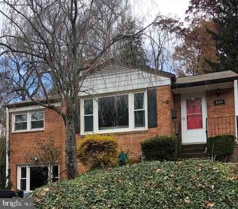 Don't wait until Spring! This home is it! On market soon! Hard to find rambler with fully finished b