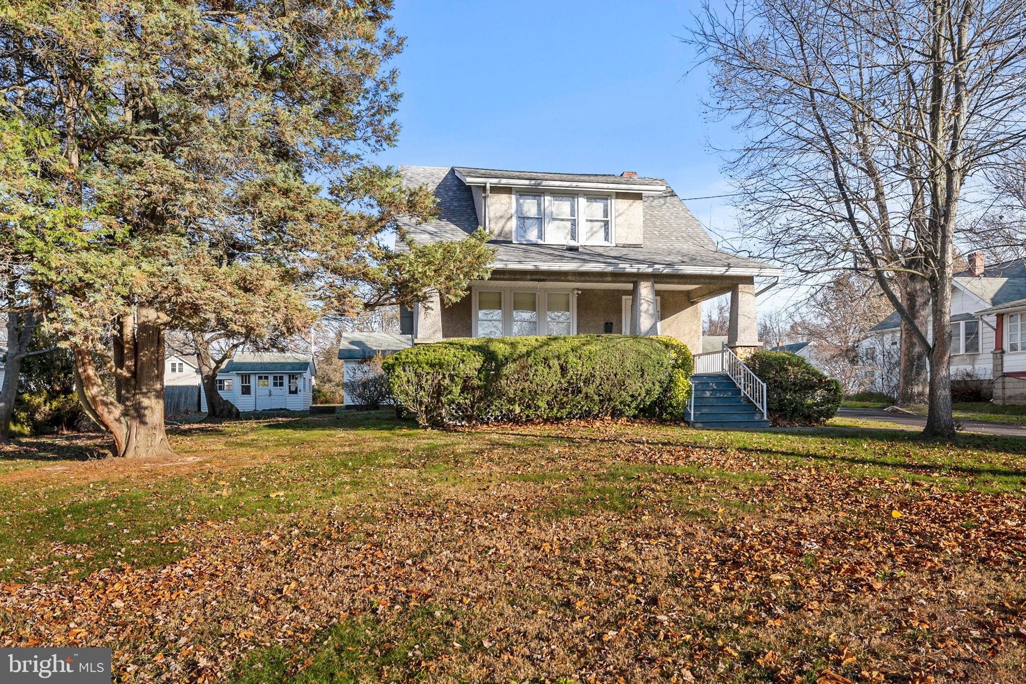 Welcome to this 3 bedroom 2 bath home in beautiful town of North East Maryland. Property is just ove