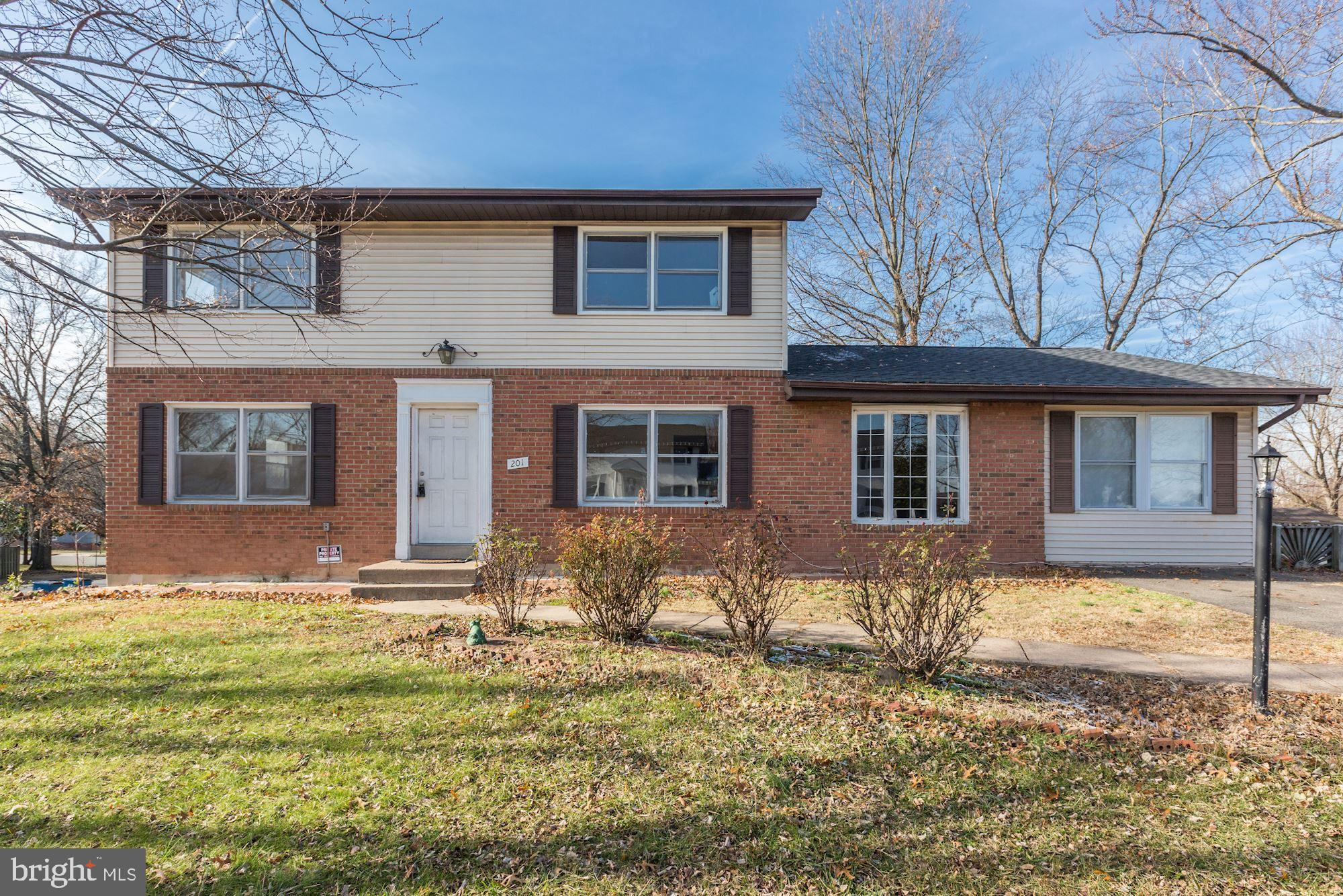 Best Deal in Sterling! An Investor's dream! Priced to sell fast and unbelievably below market value!