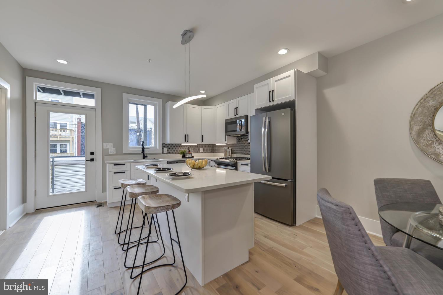 2 New Condo HOMES AVAILABLE**Luxury living meets convenience in this stunning newly reconstructed co