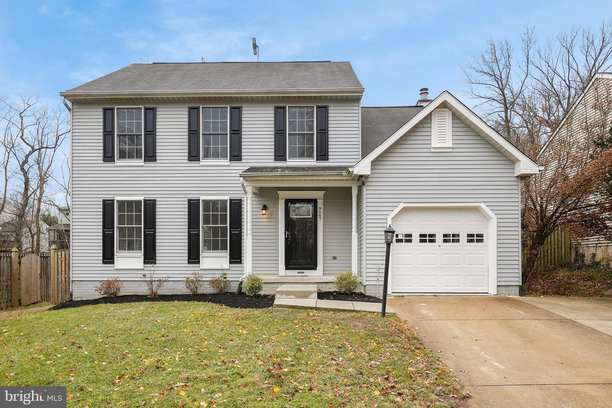 Gorgeous home alert! Welcome home to this well-built fully updated home! Shows like a model! This li