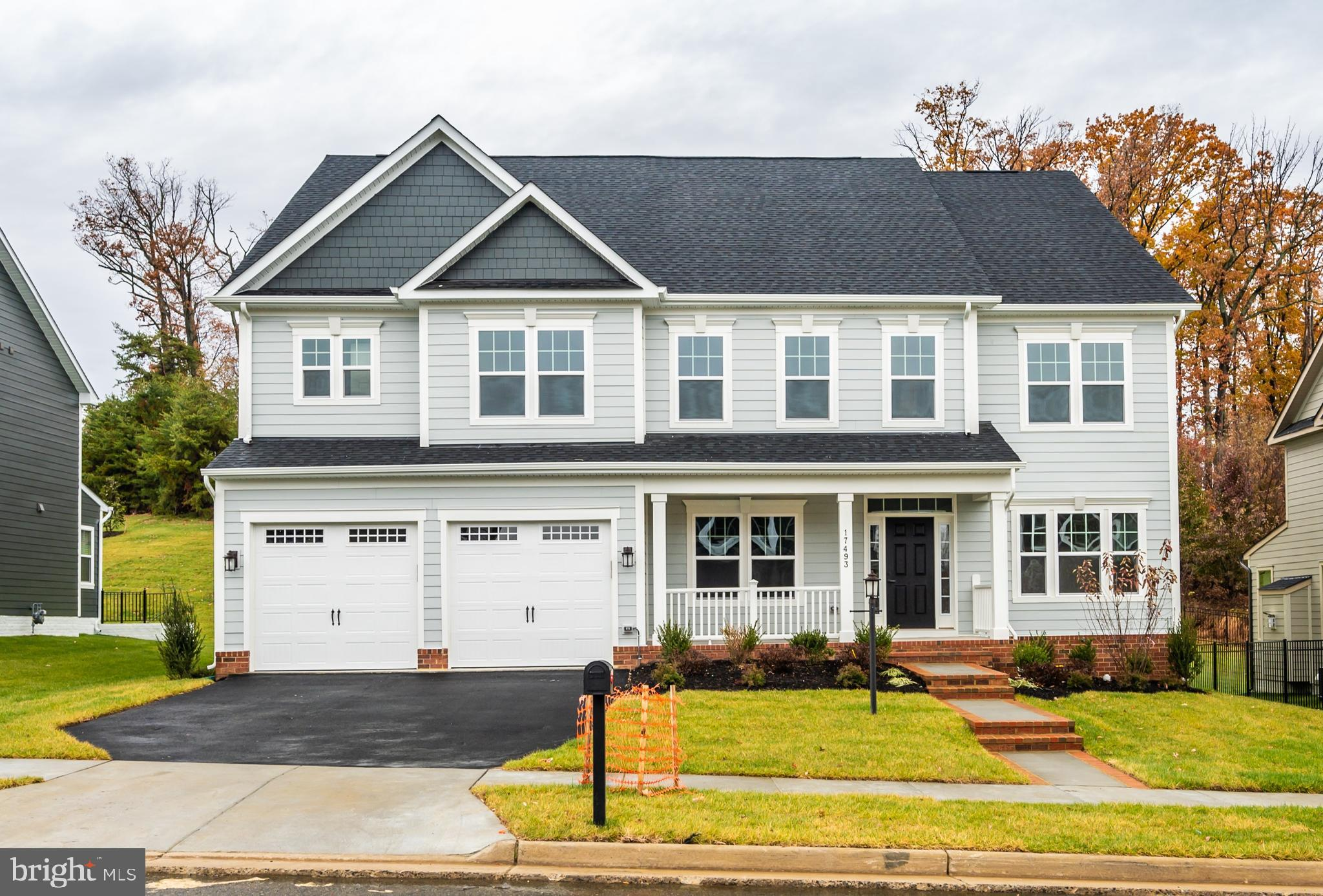 If you're looking for a home that combines the quality and style of a classic with a modern sense of