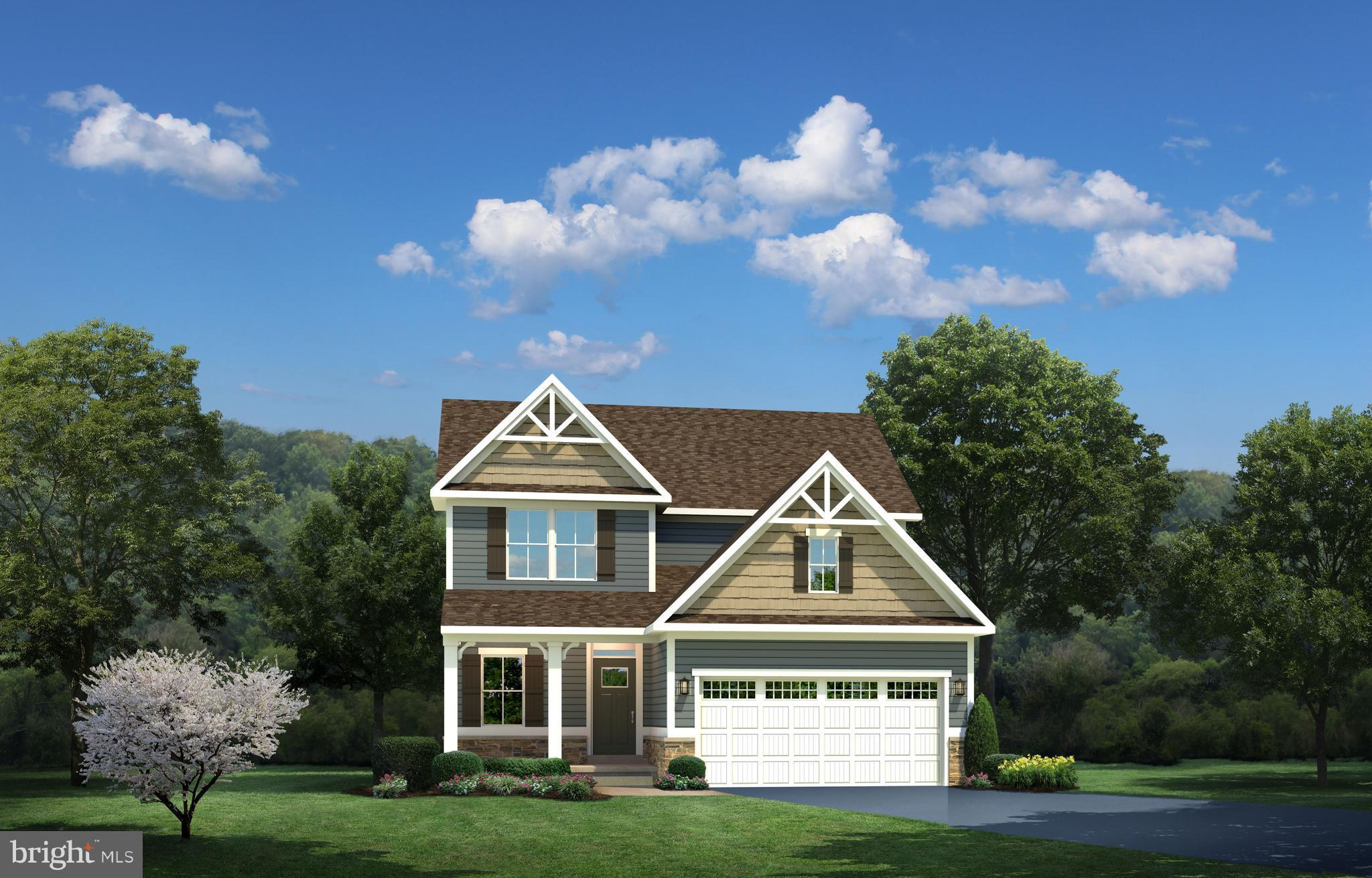.The COLUMBIA AT TWO RIVERS ALL AGES COMMUNITY  is a roomy floor  plan and custom flex areas, The Co