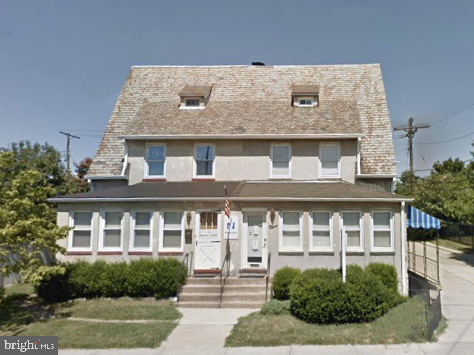9 N Dundalk Ave and 11 N Dundalk Ave are both for sale.  Take a look at both listings.  Properties a